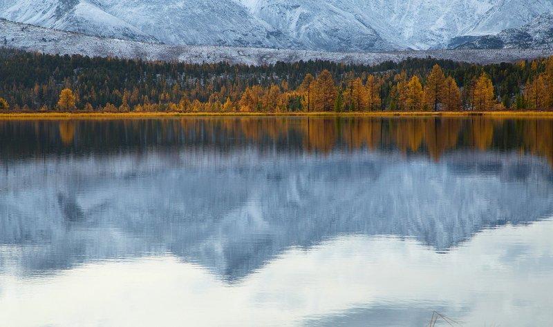 озеро Киделюphoto preview