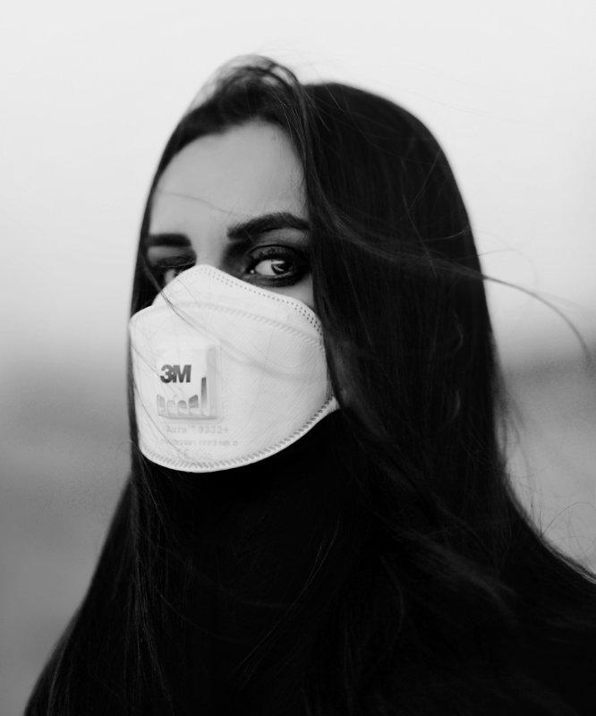 пандемия, корона вирус,  Pandemicphoto preview