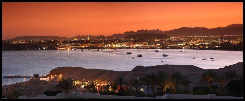египет, наама, красное море Naama Bayphoto preview
