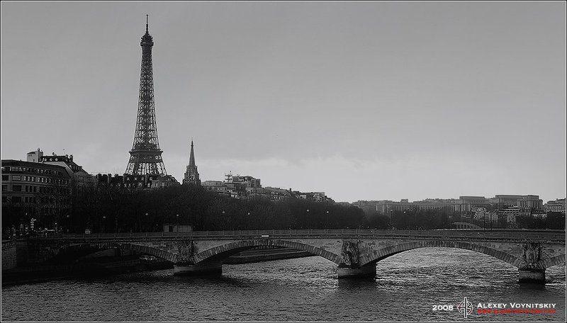 париж франция эйфелева башня Прогулки по Парижу.photo preview