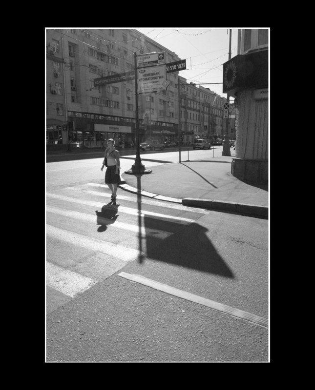 Переход-3photo preview