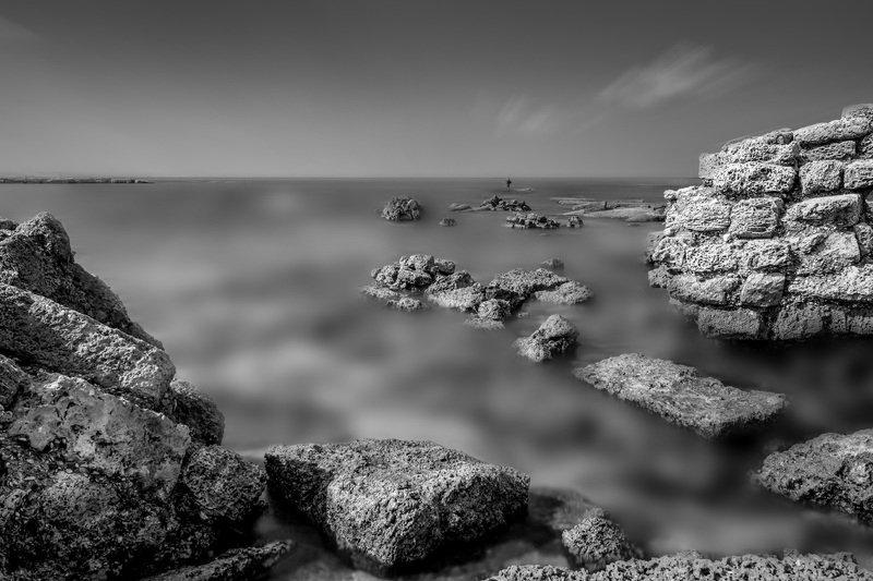 magic seaphoto preview