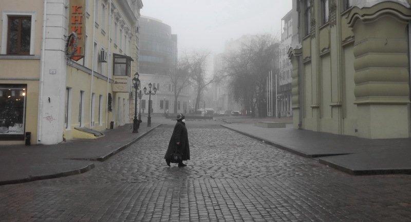 одесса ...photo preview