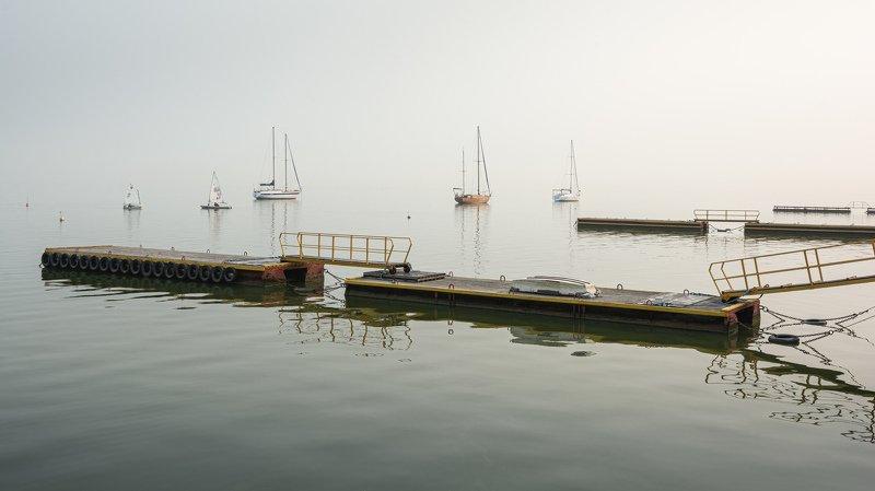 PRO яхты...photo preview