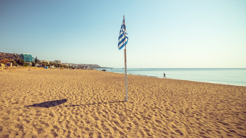 Greecephoto preview
