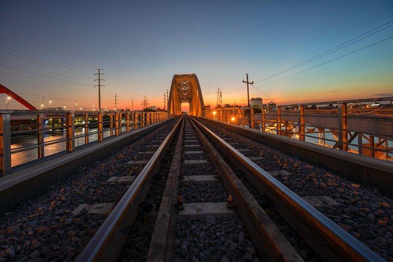 Railphoto preview