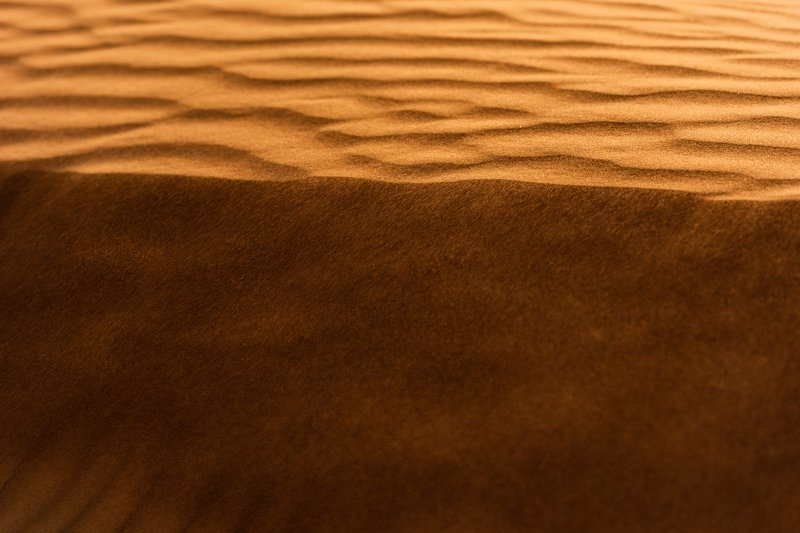 Sand beadsphoto preview