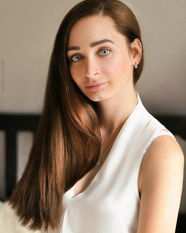 portrait, girl, портрет,style,light Olgaphoto preview