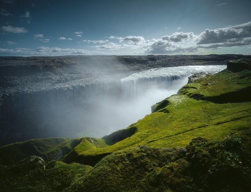Icelandphoto preview