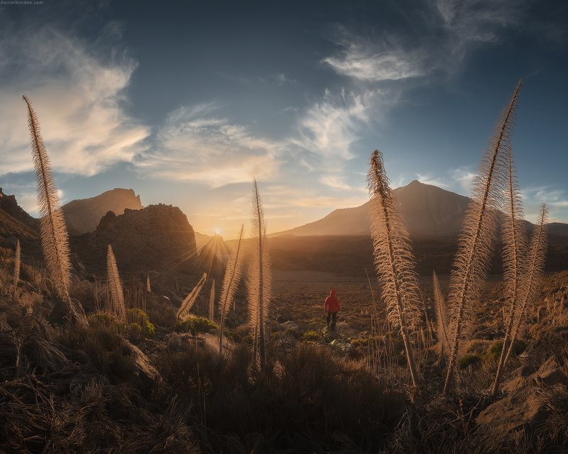 Tenerife фото превью