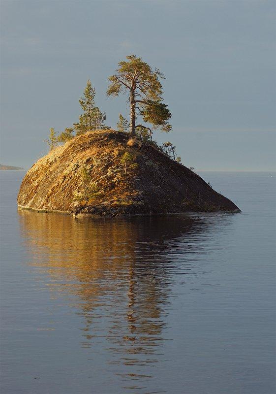 Остров-корабльphoto preview