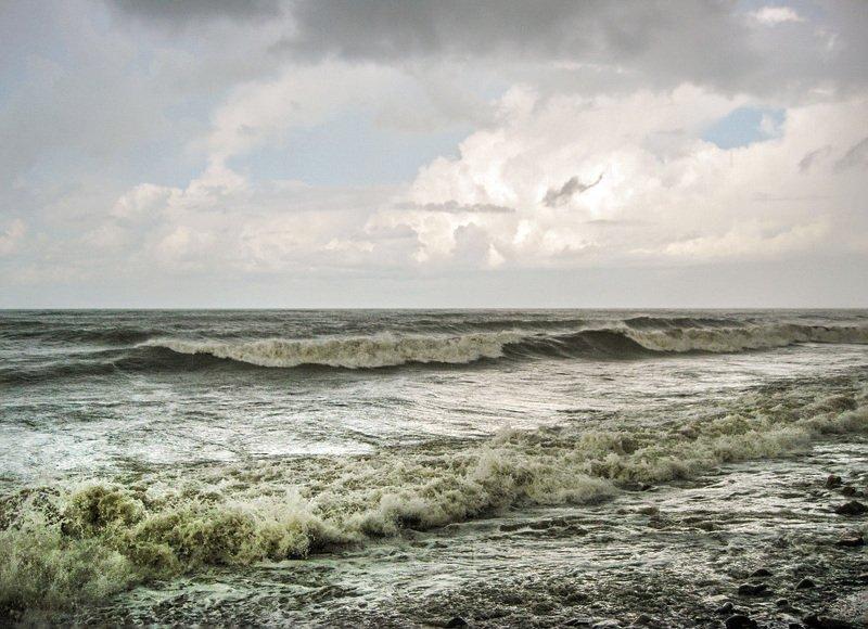 Море волнуетсяphoto preview