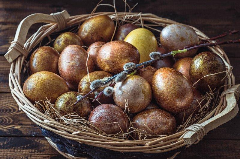 фудфото, пасха, easter, пасхальные яйца, eastereggs К Празднику праздниковphoto preview