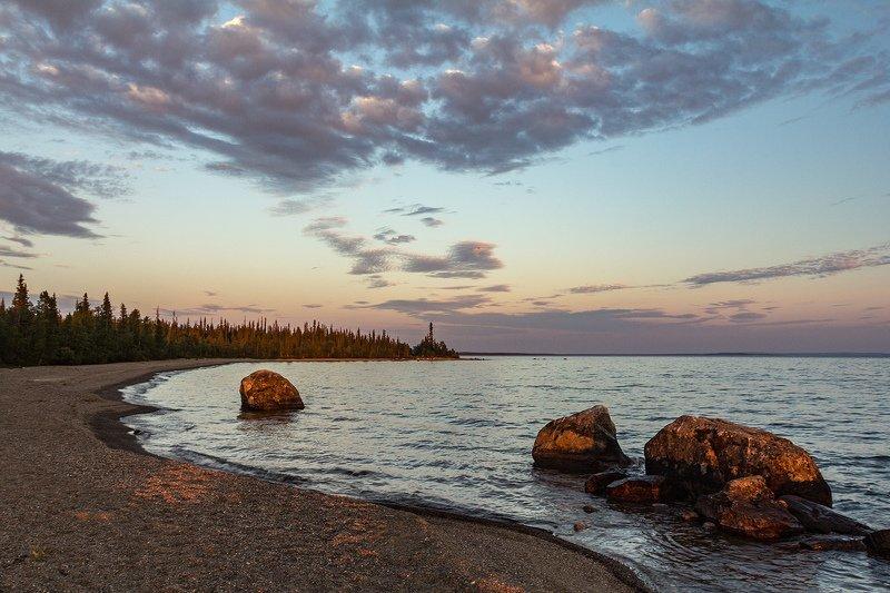 Северное летоphoto preview