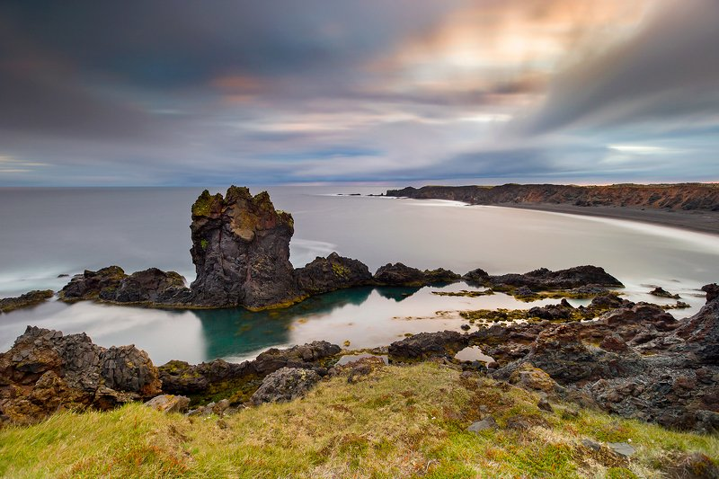 #trip#outdoors#mood#iceland Head of Troll.photo preview