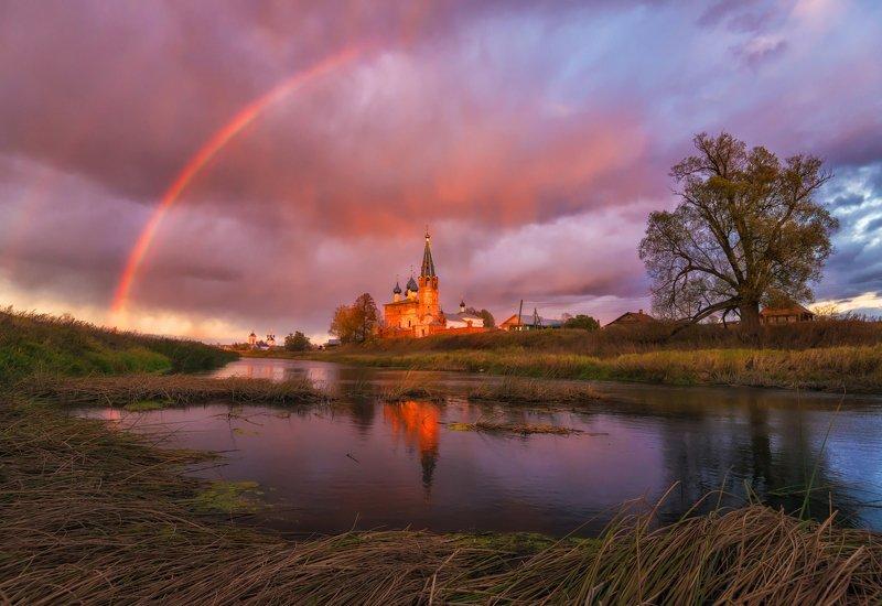 Храмы России.photo preview