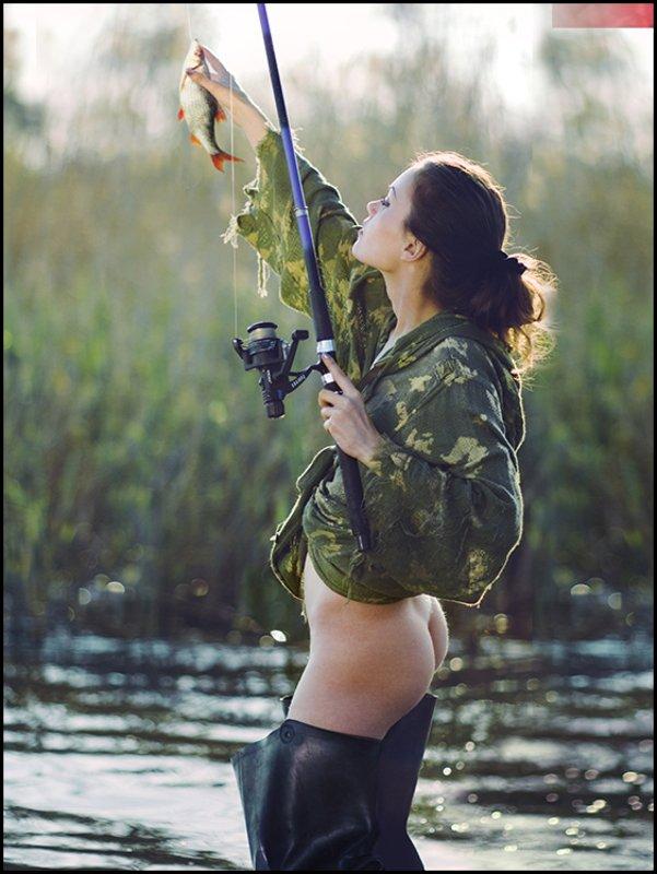 May Fishing photo preview