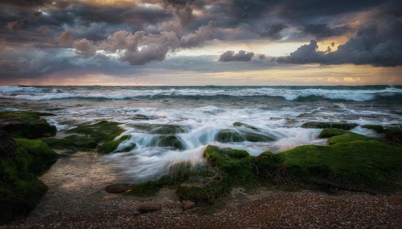 Mediterranean Seaphoto preview