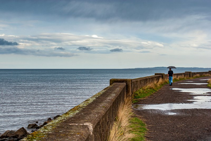 #trip#outdoors#mood Musselburghphoto preview