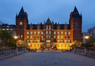London: Royal College of Music