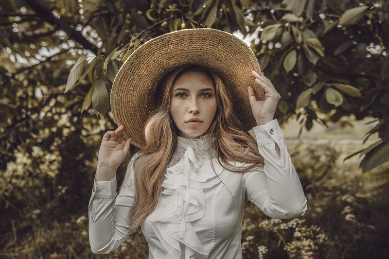 Orchardphoto preview