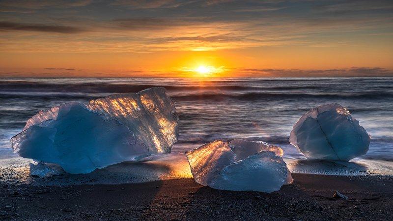 Iceland  Iceland  фото превью