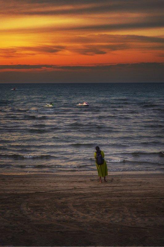 Sea talkphoto preview
