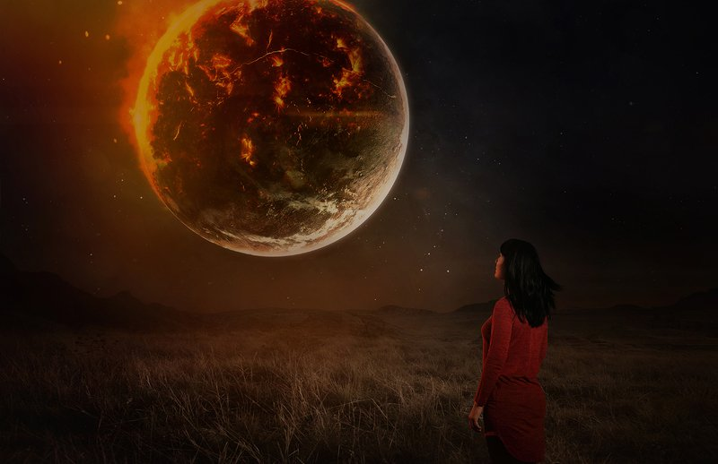 asteroid, israel, астрономия, планета, конецсвета, апокалипсис, солнечнаясистема, Asteroidphoto preview