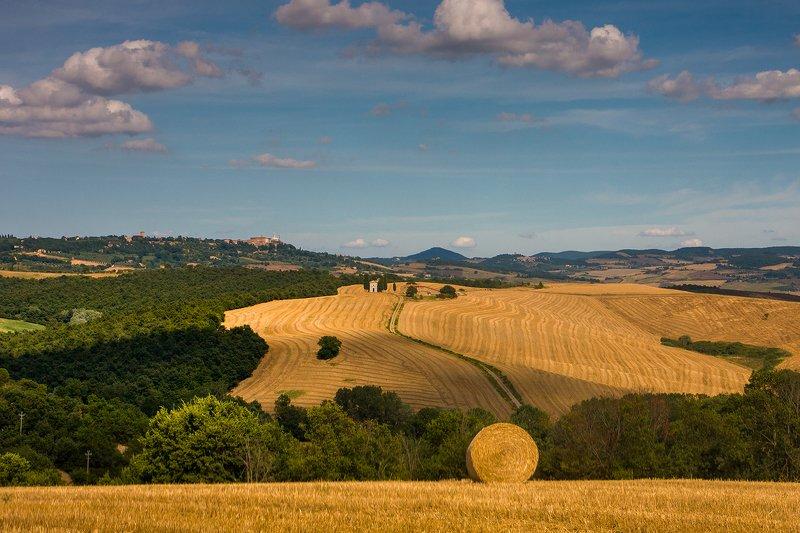 #italy#landscape#outdoors#mood#adventure Cappella di Vitaletaphoto preview