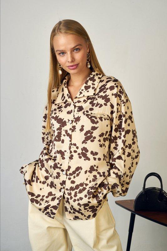 girl, model, catalog, naglo, commercial, fashion,  Catalogphoto preview