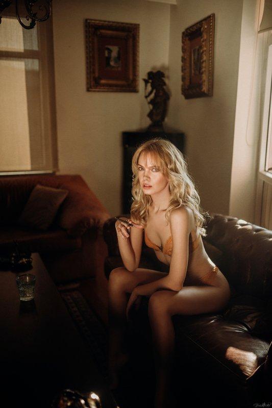 beauty, sexy, body, nude, art, photography, portrait, nikon, pretty, girl, beautiful, model, 35mm Vphoto preview
