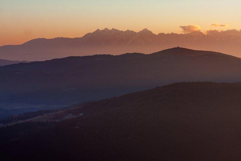 #trip#outdoor#adventure#mood#live#adventure# Tatra mountainsphoto preview