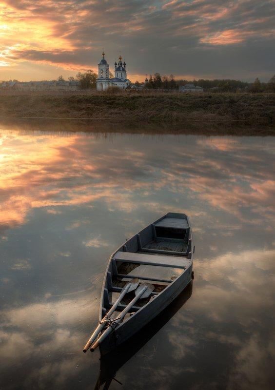 В Ивановской областиphoto preview
