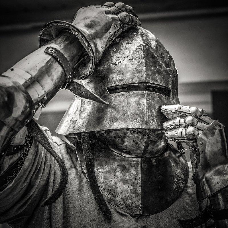 Рыцарьphoto preview