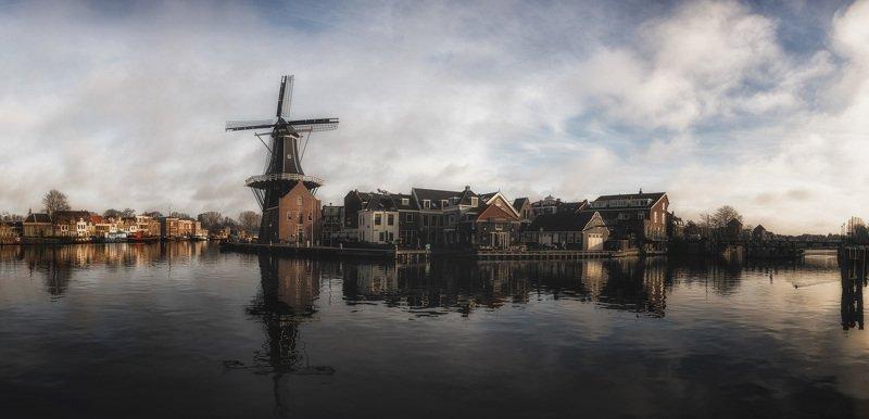 Haarlemphoto preview