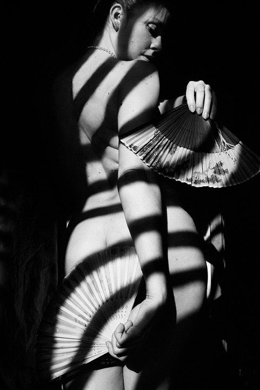 арт, ню, art-nude, nude, bw-nude, fine-art-nude, estetmf, saratov, shadows nude ***photo preview