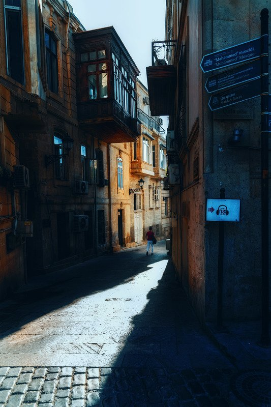 alleyphoto preview