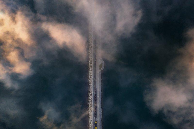 Sky wayphoto preview