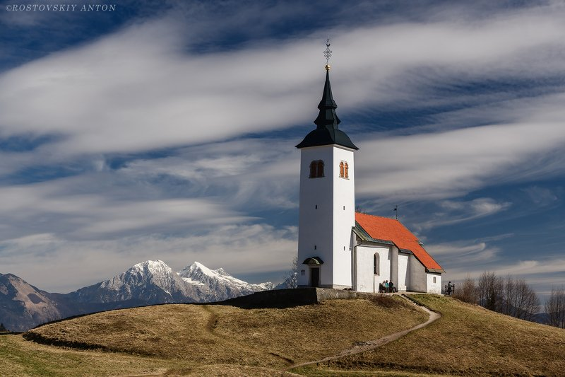 Словения, фототур, Slovenia, photo-tour Солнечная Словению | Фототурphoto preview