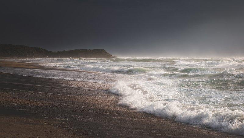 Palmahim Beachphoto preview