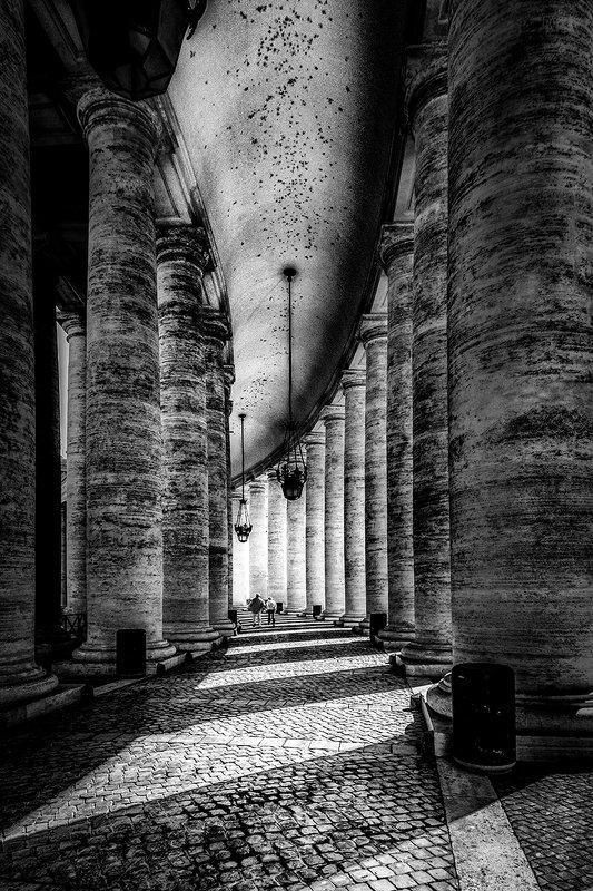 Vatican cityphoto preview