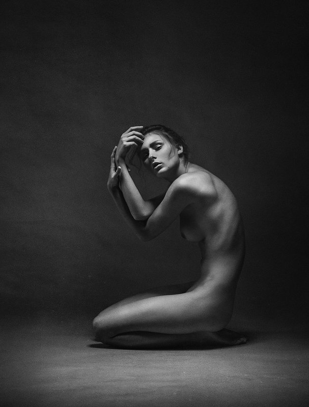 Body languagephoto preview