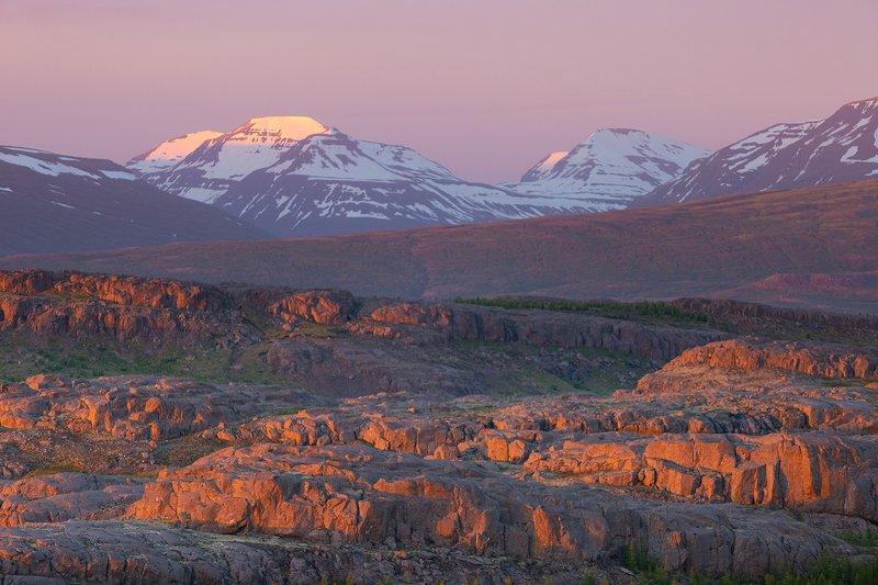 #trip#adventure#mood# Islandia.photo preview