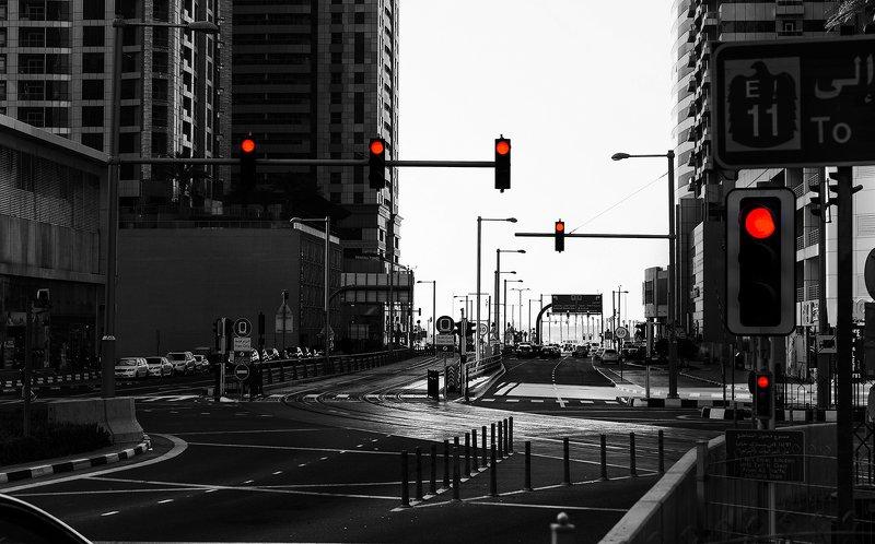 structure, urban, uae, tall, skyscraper, office, modern, middle, glass, futuristic, exterior, east, construction, high, building, dubai, arab, architecture, business, united, emirates, city, arabic, arabian, property, view, skyline, downtown, panorama, ci Dubai Marinaphoto preview