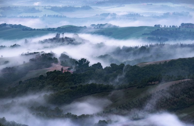 Cloudsphoto preview