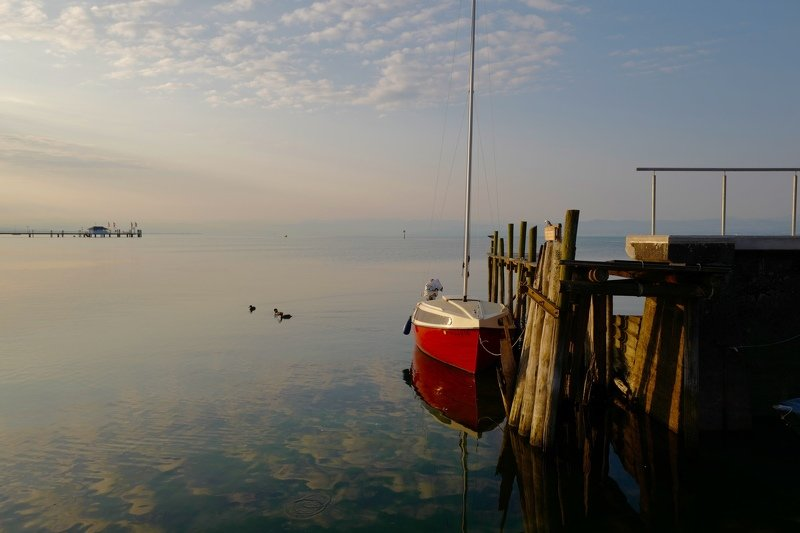 Bodensee photo preview