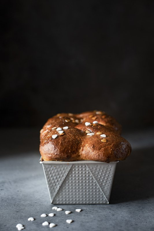 food photography bakery baked brioch bread foodie still life  Briochephoto preview