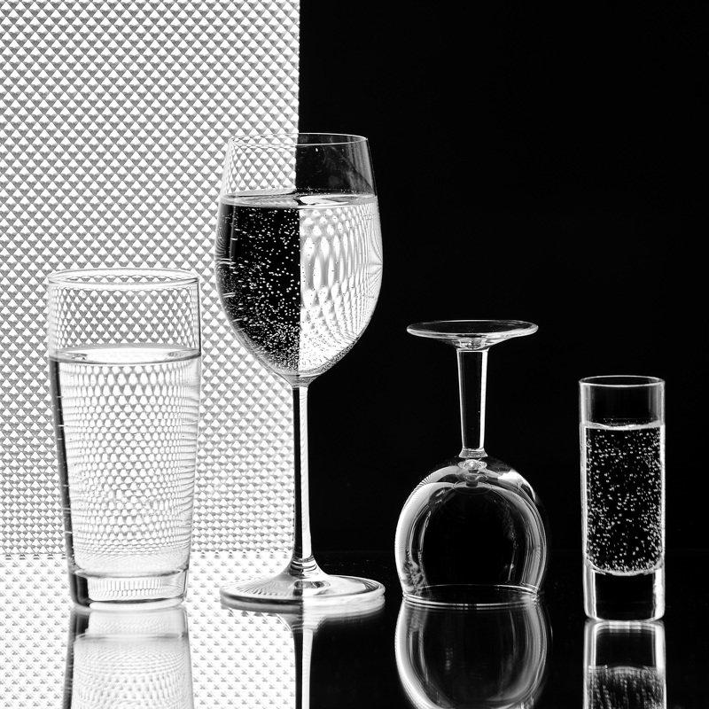 чб, абстракция, свет, тень, утро, работа, фотография, натюрморт Белое и черное.photo preview