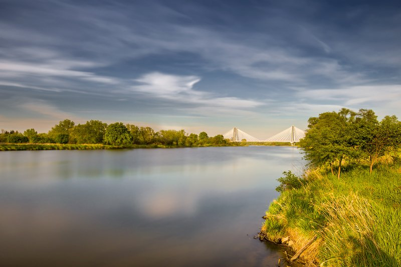 #trip#mood#river#adventure Riversidephoto preview