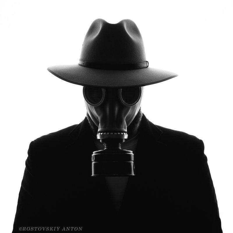 карантин, пандемия, социальное, портрет Автопортрет | жизнь на карантинеphoto preview